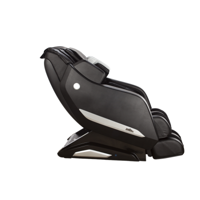 Daiwa Legacy Massage Chair-0