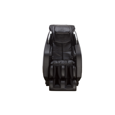 Daiwa Legacy Massage Chair-610