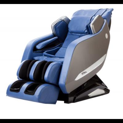 Daiwa Legacy Massage Chair-500