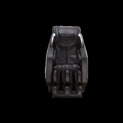Daiwa Legacy Massage Chair-504
