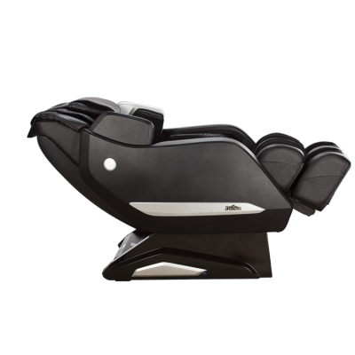 Daiwa Legacy Massage Chair-502