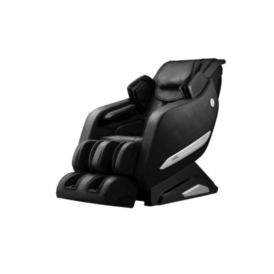 Daiwa Legacy Massage Chair-0