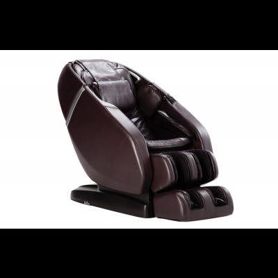 Daiwa Majesty massage Chair-515