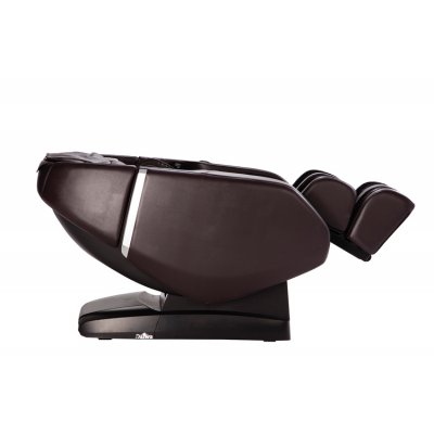Daiwa Majesty massage Chair-516