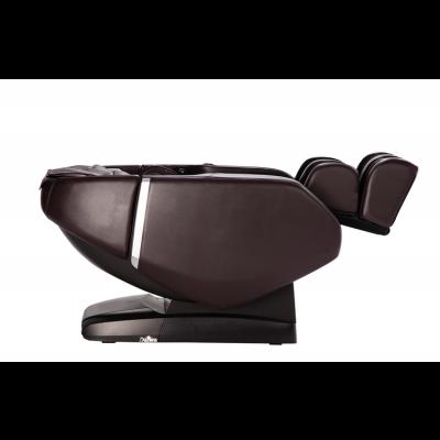 Daiwa Majesty massage Chair-517