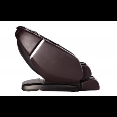 Daiwa Majesty massage Chair-514