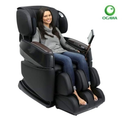 Ogawa Smart 3D Massage Chair-612