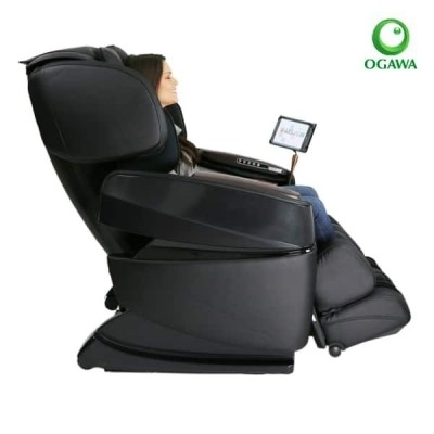 Ogawa Smart 3D Massage Chair-613