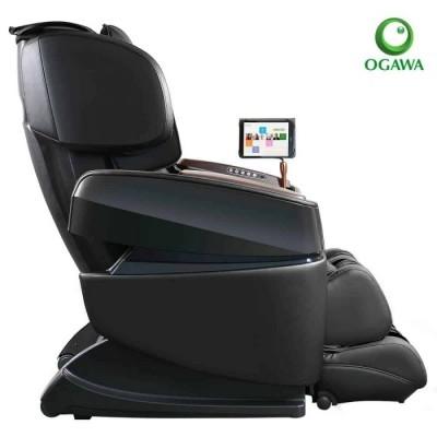 Ogawa Smart 3D Massage Chair-617