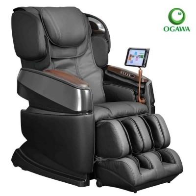 Ogawa Smart 3D Massage Chair-616