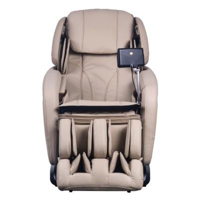 Osaki OS-Maxim Massage Chair-672