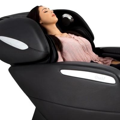 Osaki OS-Maxim Massage Chair-676