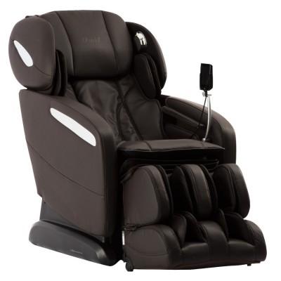 Osaki OS-Maxim Massage Chair-674