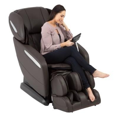 Osaki OS-Maxim Massage Chair-671