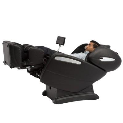 Osaki OS-Maxim Massage Chair-673