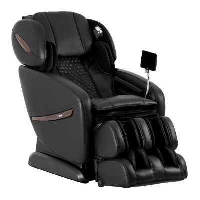 Osaki Alpina Massage Chair-0