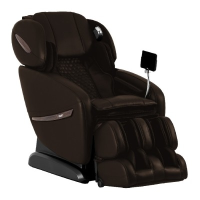 Osaki Alpina Massage Chair-695