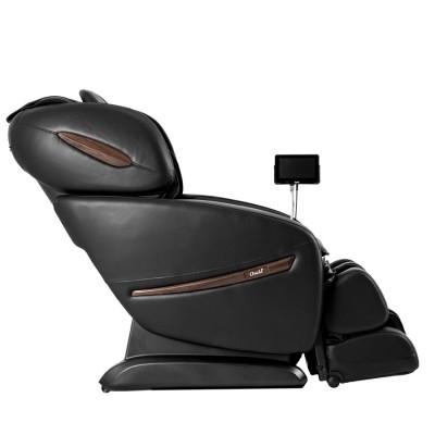 Osaki Alpina Massage Chair-696