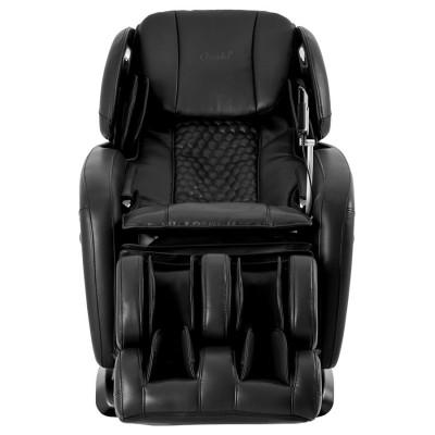Osaki Alpina Massage Chair-698