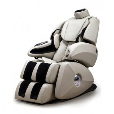 Osaki Massage Chair OS-7075R-727