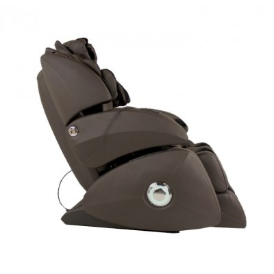 Osaki Massage Chair OS-7075R-730