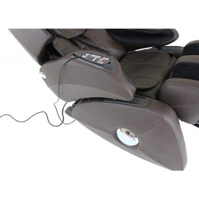 Osaki Massage Chair OS-7075R-733