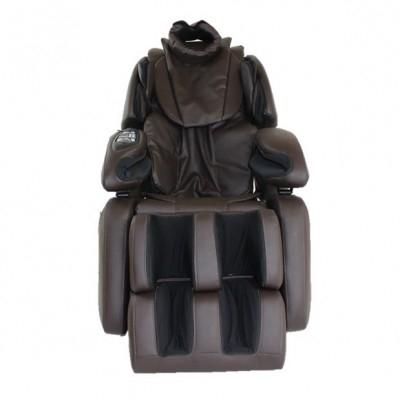 Osaki Massage Chair OS-7075R-735