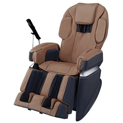 Osaki-JP Premium 4.0 Japan Massage Chair-468