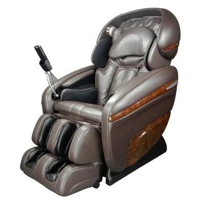 Osaki Massage Chair OS-3D Pro Dreamer-444