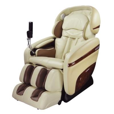 Osaki Massage Chair OS-3D Pro Dreamer-443