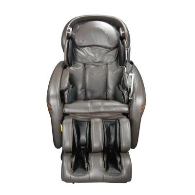 Osaki Massage Chair OS-3D Pro Dreamer-446