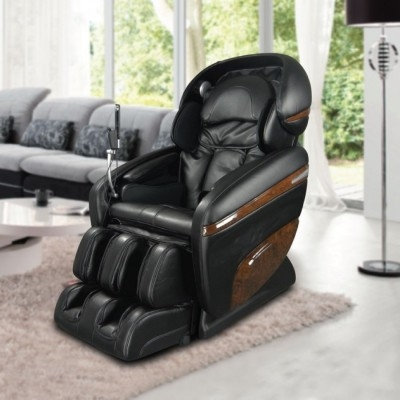 Osaki Massage Chair OS-3D Pro Dreamer-449