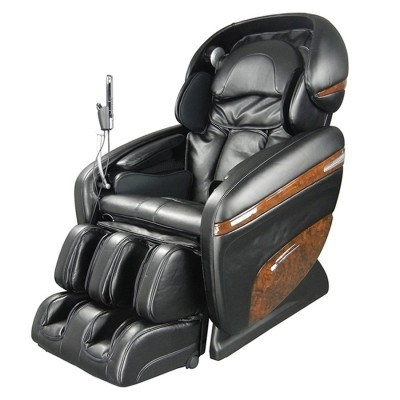 Osaki Massage Chair OS-3D Pro Dreamer-0