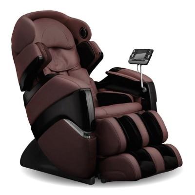 Osaki OS-3D Pro Cyber Massage Chair-506