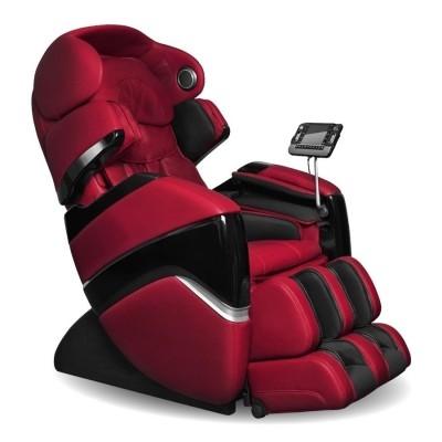 Osaki OS-3D Pro Cyber Massage Chair-510