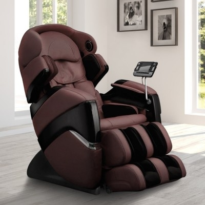 Osaki OS-3D Pro Cyber Massage Chair-508