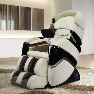 Osaki OS-3D Pro Cyber Massage Chair-512