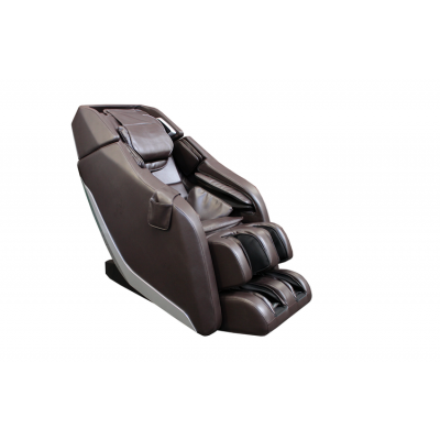 Daiwa Pegasus Massage Chair-0