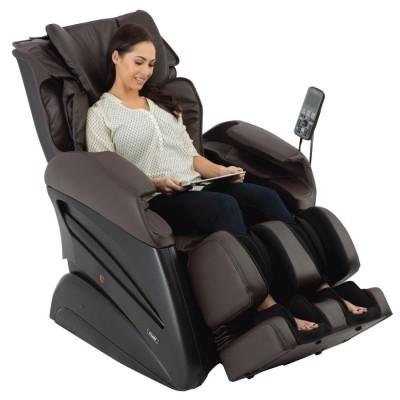 Osaki TW-Chiro Massage Chair-683