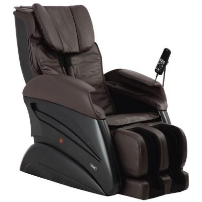 Osaki TW-Chiro Massage Chair-680