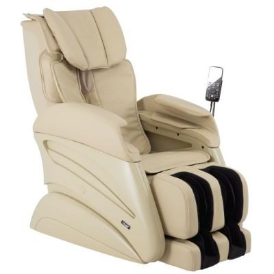 Osaki TW-Chiro Massage Chair-684