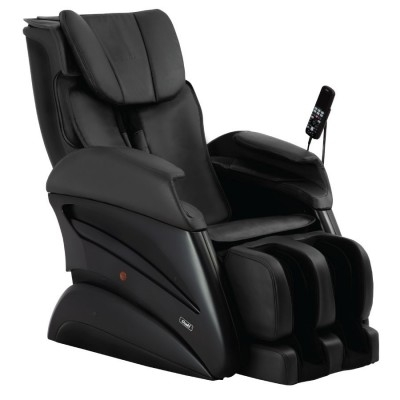 Osaki TW-Chiro Massage Chair-682