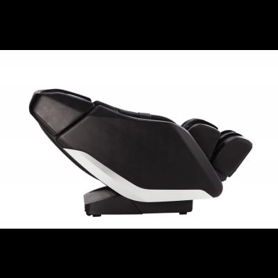 Daiwa Pegasus Massage Chair-594