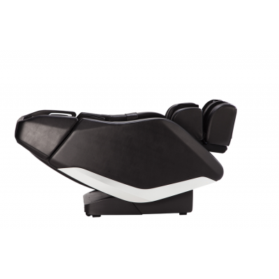 Daiwa Pegasus Massage Chair-593
