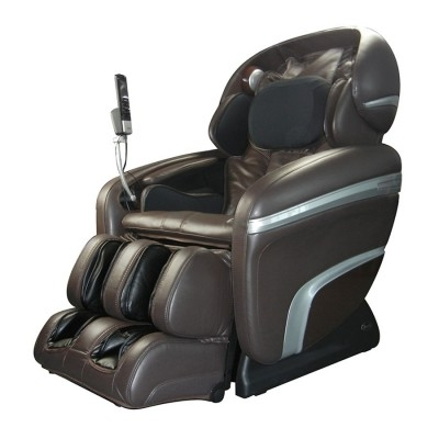 Osaki Massage Chair OS-7200CR-718