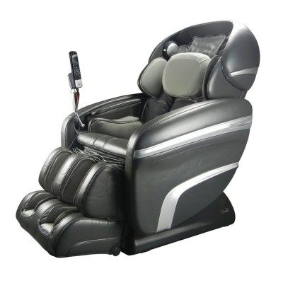 Osaki Massage Chair OS-7200CR-717