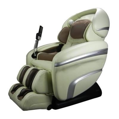 Osaki Massage Chair OS-7200CR-722
