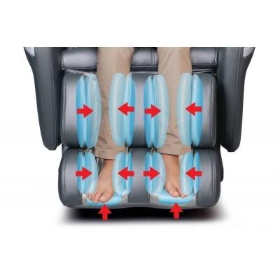 Osaki Massage Chair OS-7200CR-724