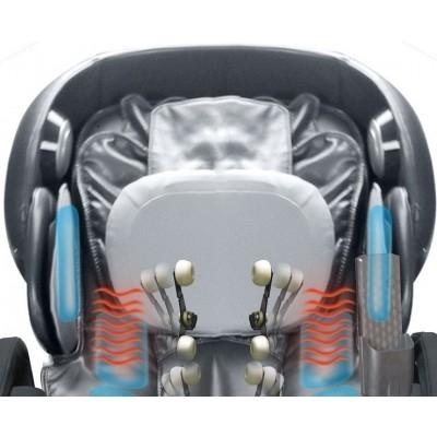 Osaki Massage Chair OS-7200CR-721