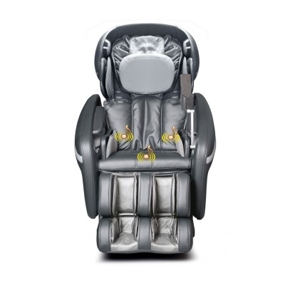 Osaki Massage Chair OS-7200CR-723